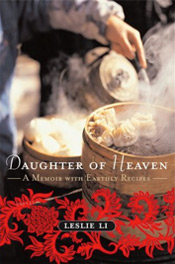 book_daughter-of-heaven