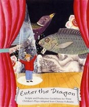 book_enter-the-dragon