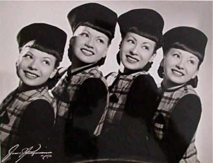 kim-loo-sisters